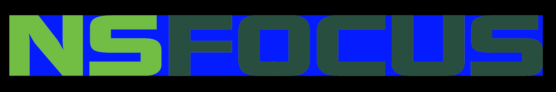 nsfocus logo