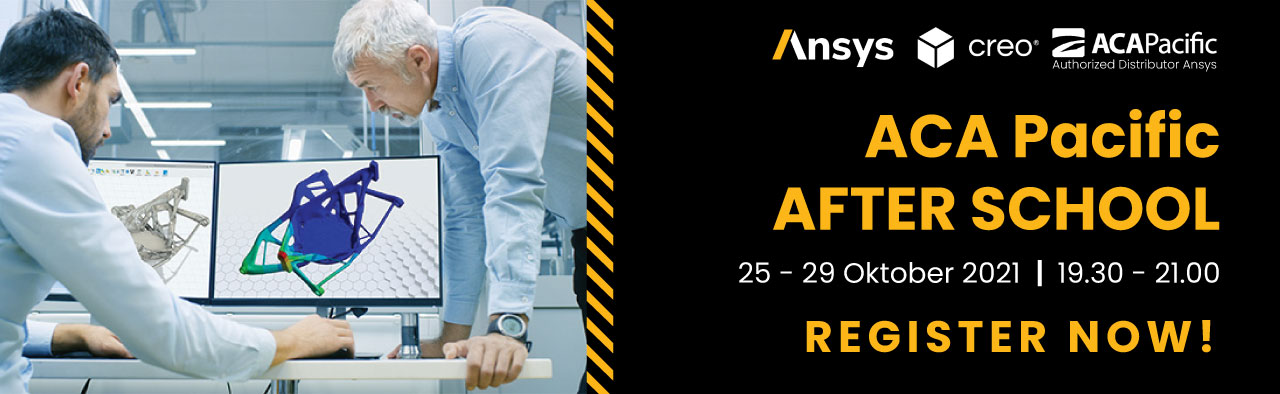 banner-ansys