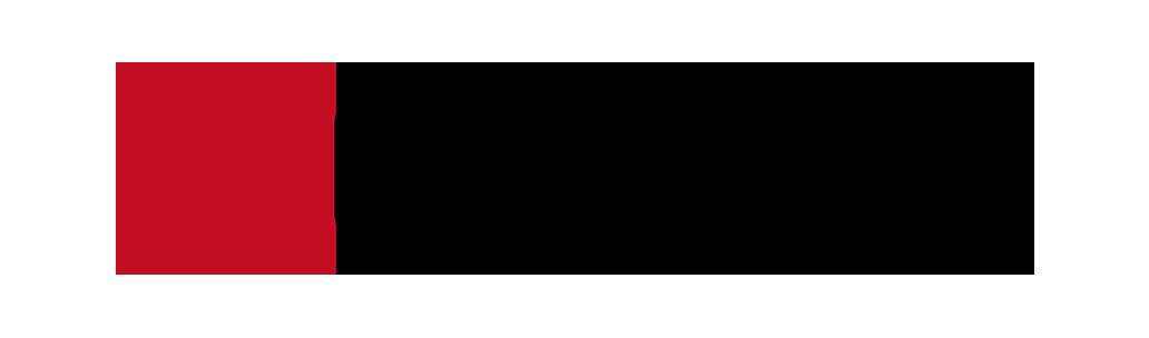 Logo (red&black on transparent)