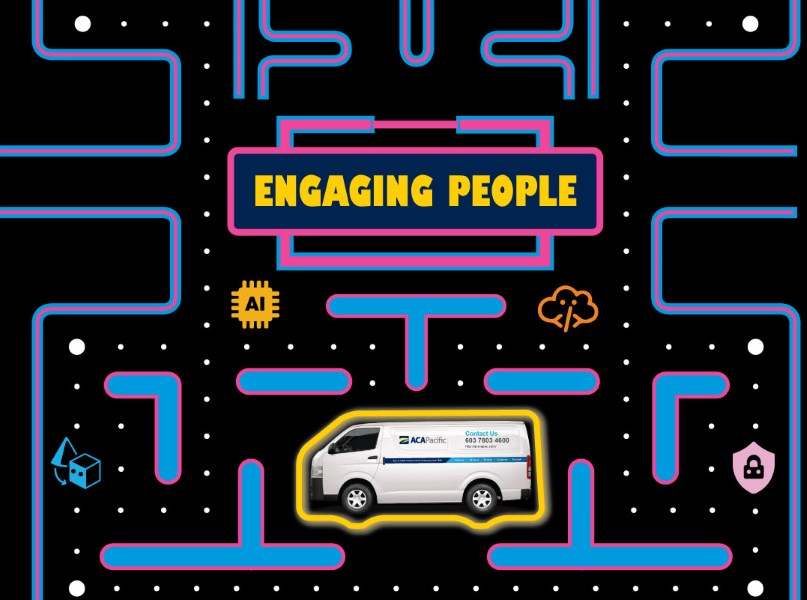 engaging-people-box