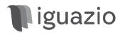 iguazio-bw