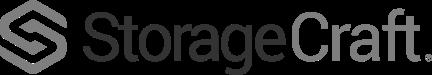 storagecraft-bw