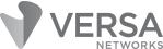versa-networks-bw