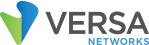 versa-networks