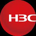 H3C Logo