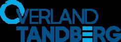 overlandtandberg