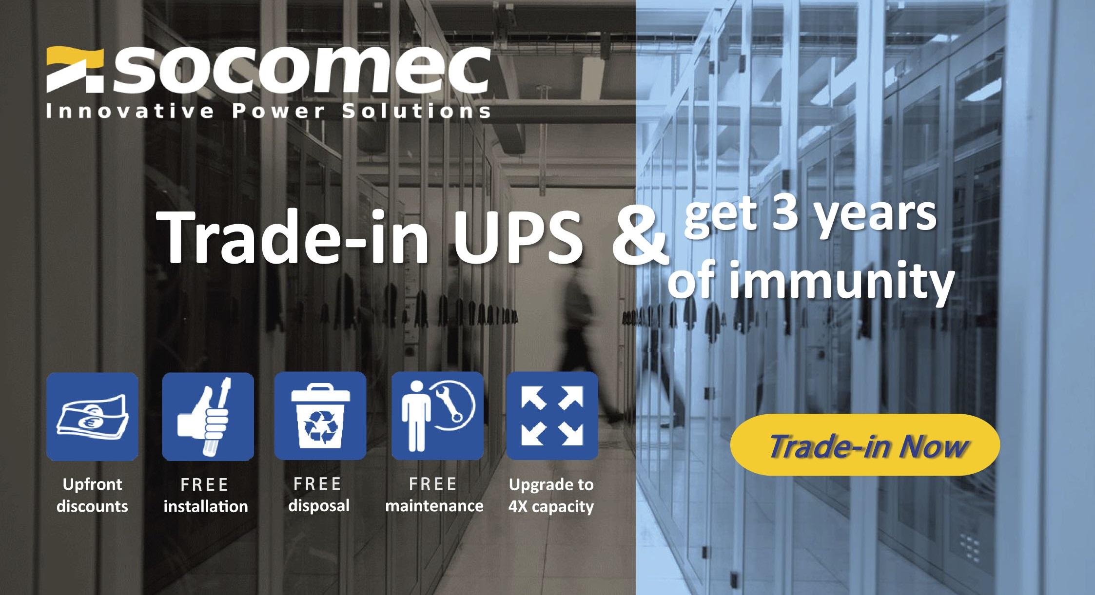 ACA_Socomec_TradeIn - Copy