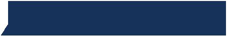 logo2_arista