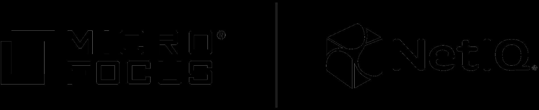 micro-focus-net-iq