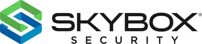 skybox-security