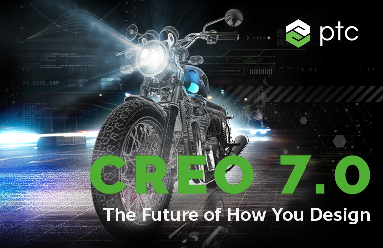 creo-7-large-web-banner-en (1)