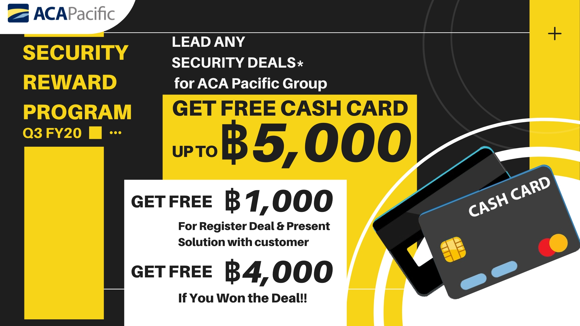 Security Reward 5000 16_9